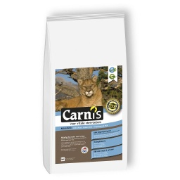 Carnis chats mix 1kg