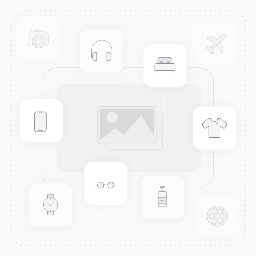 Carnis chats mix 5kg