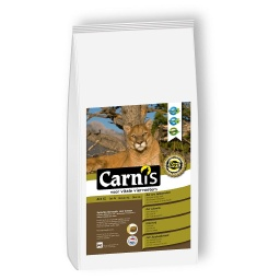 Carnis pur chats XL 1kg