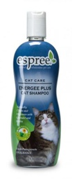 Espree Shampoo CAT 355ml