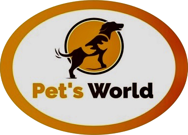 Pet's World